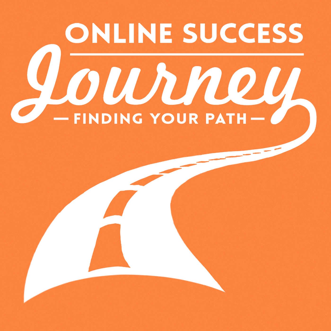 Online Success Journey